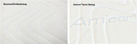 matratze 80x200 weich gel gelschaum matratzenauflage h 246 he 9 oder 12 cm topper