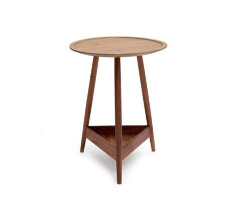 L End Table Combo by End Table L Combo End Table L Combo Lighting And Ceiling