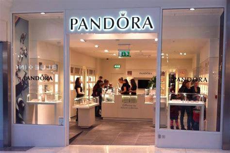 pandora shop amazon uk pandora outlet store uk