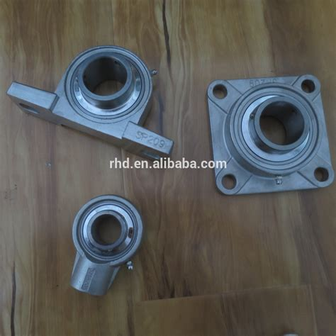 Pillow Block Bearing Stainless Ucp 205 Ss Fyh 25mm supply sucp205 stainless steel pillow block bearing sucp205 view stainless steel insert