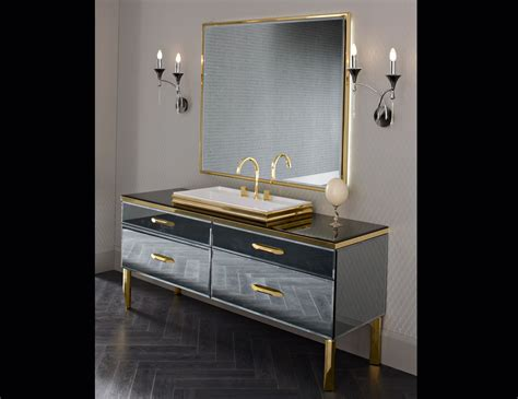 Italian Bathroom Vanity Design Ideas Italian Bathroom Vanity Design Ideas 13541