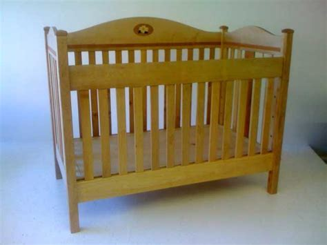 baby safe crib finish earthpaint net