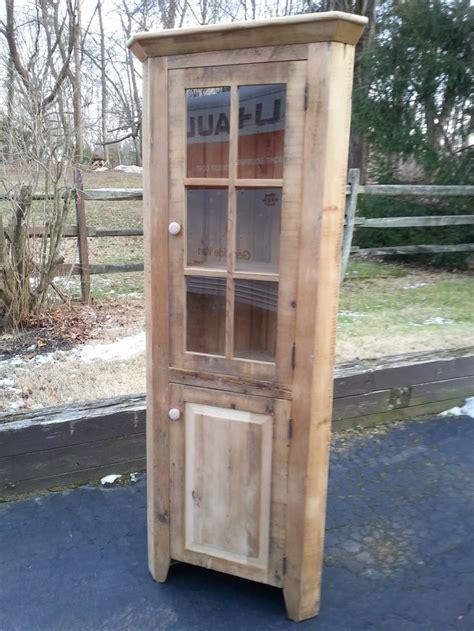 Handmade Reclaimed Wood Furniture - 90 best valens reclaimed barn wood furniture custom
