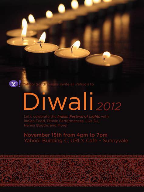 poster design for diwali yahoo diwali poster designclaire