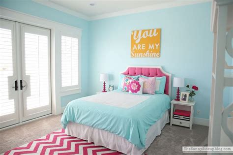 aqua bedroom 25 great ideas about bedroom on