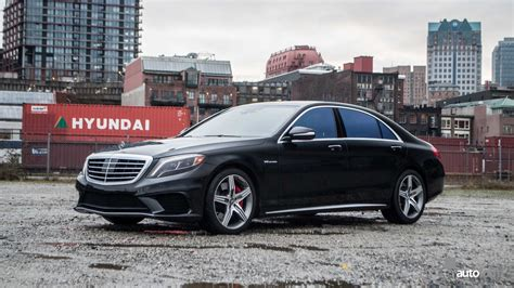 s63 amg for sale 2014 mercedes s63 amg 4matic for sale 78268 mcg