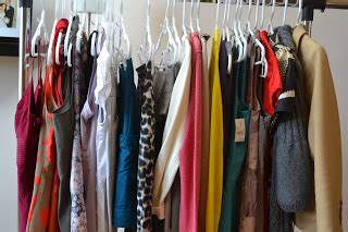 Platos Closet Return Policy by Recovering Shopaholic Out W The In With The New