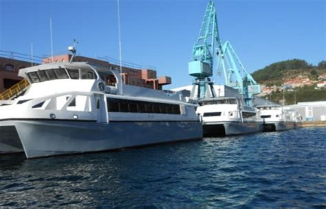 catamaran fast ferry for sale sale and purchase vessels 350 pax catamaran fast ferry