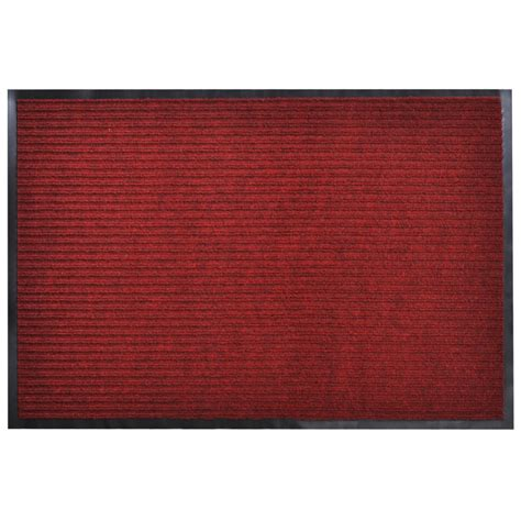 Door Mats 60 X 35 Vidaxl Co Uk Pvc Door Mat 90 X 60 Cm