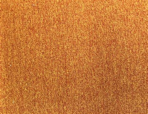 sunset upholstery orange fabric sofa b tufty time fabric sofa corner clic