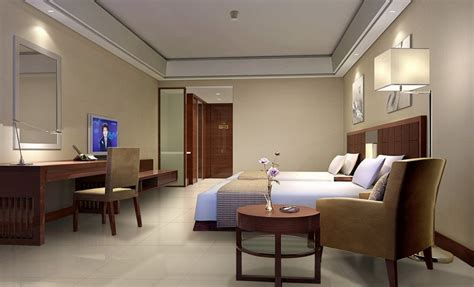 Hotel Bedroom Furniture Sets hotel bedroom furniture hotel restaurant furniture
