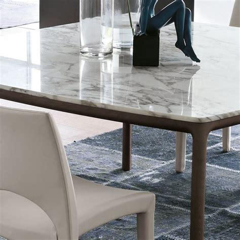 tavolo alivar tavolo da pranzo quadrato in legno board tavolo quadrato