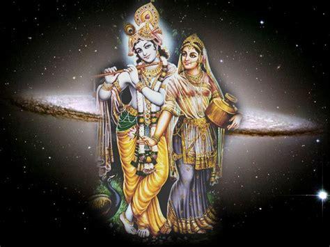 wallpaper hd krishna load krishana shree radhe krishna hd wallpaper free