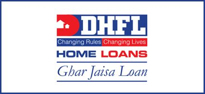 housing loan companies mortgage loans dhfl mortgage loan
