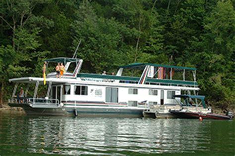 nashville area boat rentals boat rentals available near nashville tn wide selection