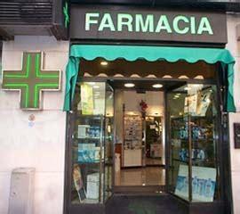 parafarmacia porta di roma gennaro giudice rapina in farmacia porta via soldi e