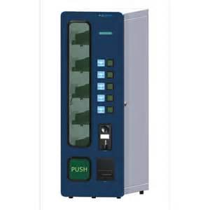 mini vending machine wall mounted vending machine china mini vending machine
