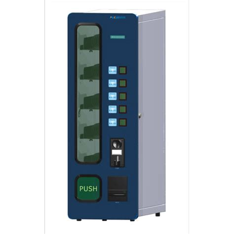 Small Home Vending Machines Table Top Vending Machine Small Vending Machine Desktop