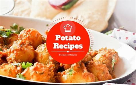 best dinner ideas with potatoes with step by step pictures