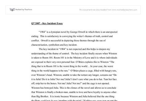 contoh biography myself contoh narrative text legend of surabaya druckerzubehr