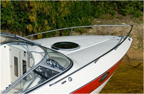 stingray boats norge stingrayboats norge as stingray 225 cr powered by proweb