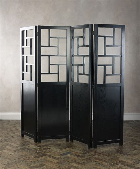 room dividers hobby lobby picture frame room divider hobby lobby home design ideas