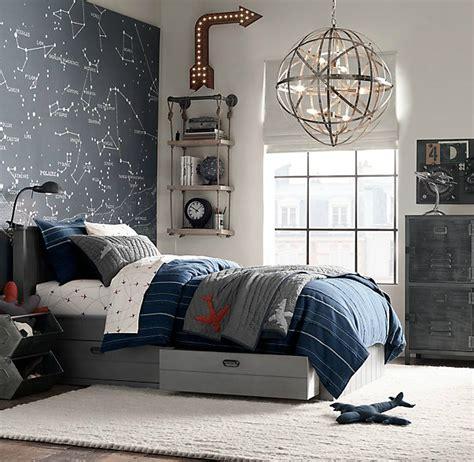 boys gray bedroom 87 gray boys room ideas decoholic