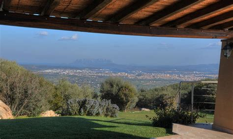 real olbia olbia real estate and homes for sale christie s