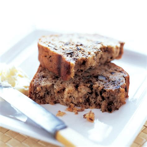 the best banana bread america s test kitchen
