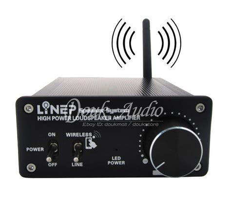 Power Lifier Mini Slaudio Bravo 16 free gift fiio l16 cable fiio e18 kunlun portable usb dac headphone lifier e18 free