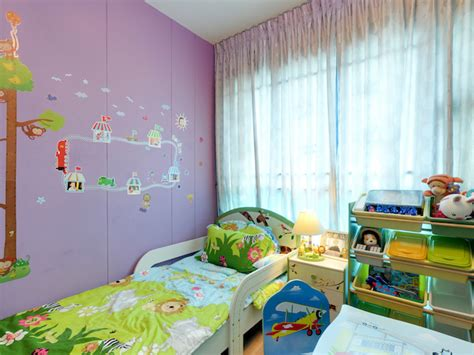 bedroom furniture singapore our showroom children bed furniture singapore