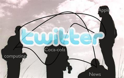 Sedotan Besar Isi Lebih Banyak akan lebih besar dan lebih banyak iklan di 2012
