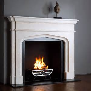 gas fireplace inserts prices home design