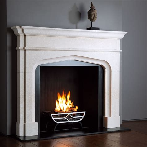Gas Fireplace Mantel Surrounds by Gas Fireplace Inserts Prices Modern Gas Fireplace