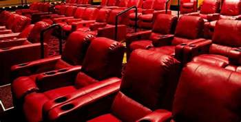 amc theatres to spend 600 million for bigger fully