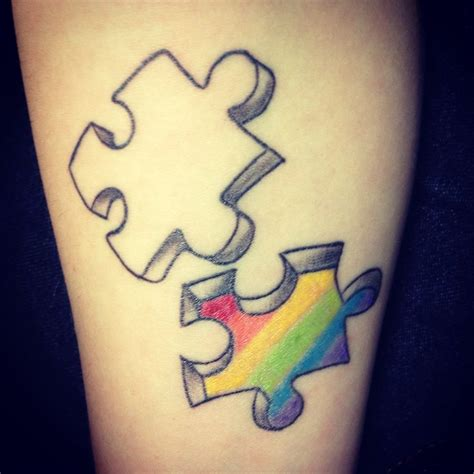 lesbian tattoo designs pride tattoos and lgbt