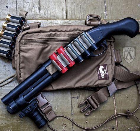 guns stuff on revolvers rifles and firearms