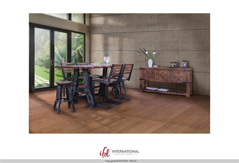 Dining Rooms Direct 100 dining rooms direct epic dining room table sets