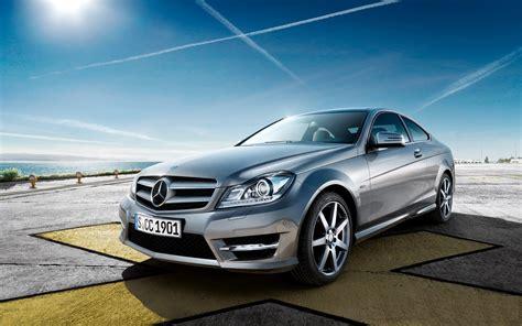 2015 mercedes cars mercedes cars price list malaysia 2015 surfolks