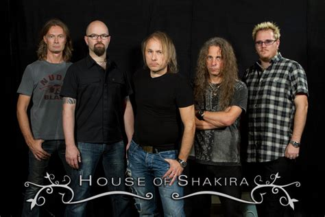 names of rock singers 2016 house of shakira discography 1997 2016 скачать