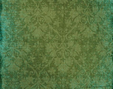 wa58a green vintage wallpaper by photography backdrops backgrounds vintage imagui