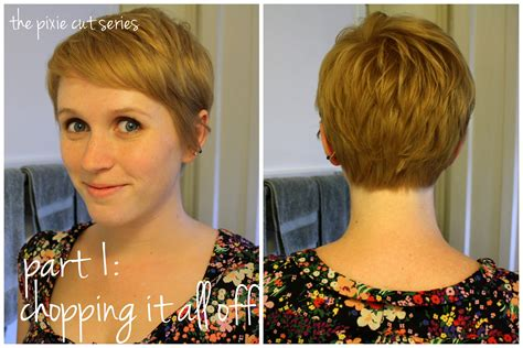 transition hairstyles when growing out transition hairstyles for growing out short hair
