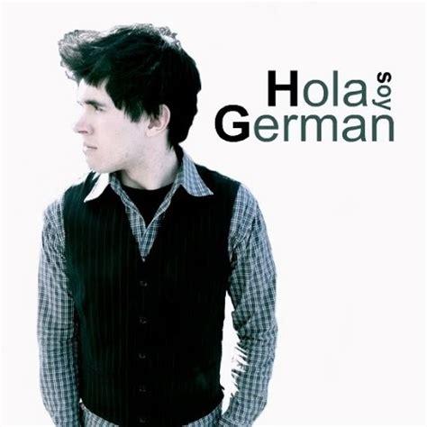 imagenes de hola soy german para facebook holasoygerman2 wiki hola soy german youtube fandom