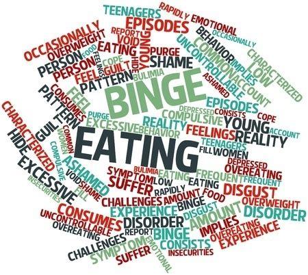 bed eating disorder binge eating disorder ultimate bariatrics