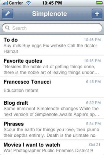 weeks  iphone apps gizmodo australia