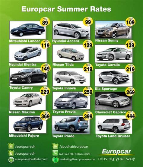 europcar si鑒e social 17 best images about europcar abudhabi on abu