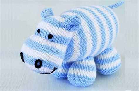 uk knitting patterns free free knitting patterns free knitting patterns uk hippo