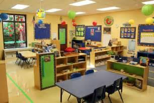 about us st nursery school