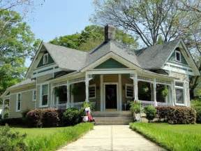 cottage style homes home exterior design ideas house plans with porches small country