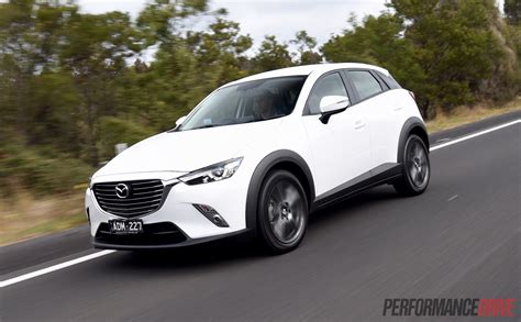 mazda cx3 custom 100 mazda cx3 custom 2017 mazda cx 3 review carrrs